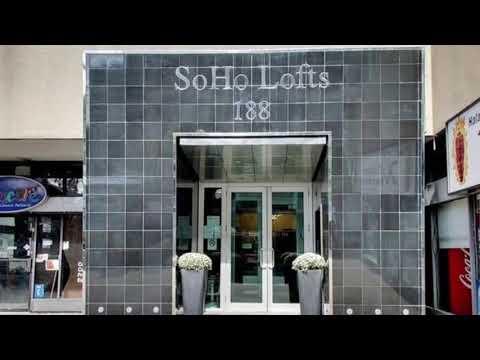 www.torontodowntowncondos.com/soho