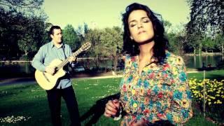 Dona Flor  [Voix de Lumière - video clip]