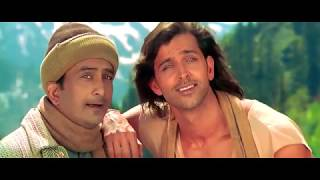 Krrish Mp4 Hd Video Free MP3 Song Download 320 Kbps