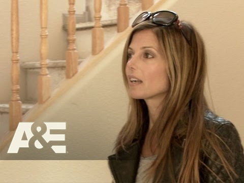 Flipping Vegas Stair Rail Argument Season 3 Episode 11 A E You