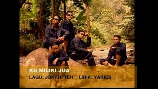 New Boyz-Ku Miliki Jua(Official Music Video)