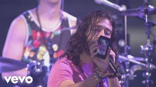 MAGIC! - Hotline Bling (Live in Brazil)