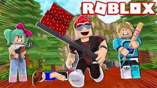 🔥 DAS BESTE TEAM IN DER WHOLE ROBLOXIE! | Roblox