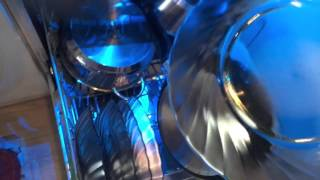 видео Стиральная машина с сушкой: отзывы покупателей, плюсы и минусы