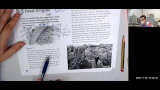 Publication Date: 2020-11-25 | Video Title: RW 課程 Food Origins 增強自信心 學生有陳守