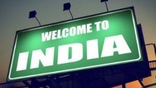 Как оформить визу в Индию самостоятельно(Детальнее читайте http://zagrandok.ru/viza/indiya/kak-oformit-samostoyatelno.html Узнавайте больше на нашем сайте http://zagrandok.ru/ Подписыв..., 2015-07-30T18:23:22.000Z)