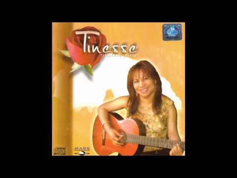 3 Fitiavana lalina extrait - Tinesse Mia