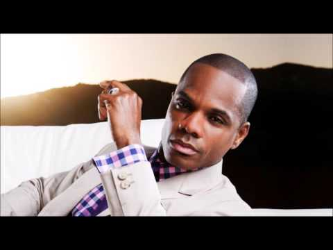 Kirk Franklin - Wanna Be Happy   Lyrics
