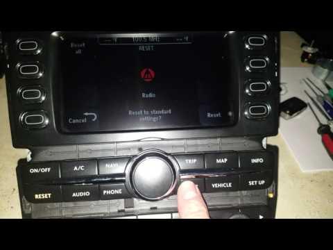 Bentley radio informatent - 6SpeedOnline - Porsche Forum and Luxury