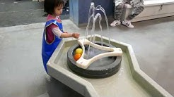 Children's Discovery Museum - San Jose