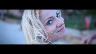 HI-FI - PIĘKNA LADY /Oficjalny Teledysk/ DISCO POLO