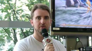 Saint Seiya, Les Chevaliers du Zodiaque - PS3 - Impressions vidéo Gamekult