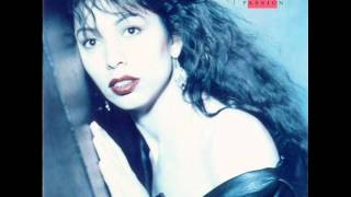 "jennifer Rush ""Tears in the rain"""