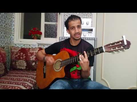 YOUNESS CHEB TÉLÉCHARGER RAMADAN MP3