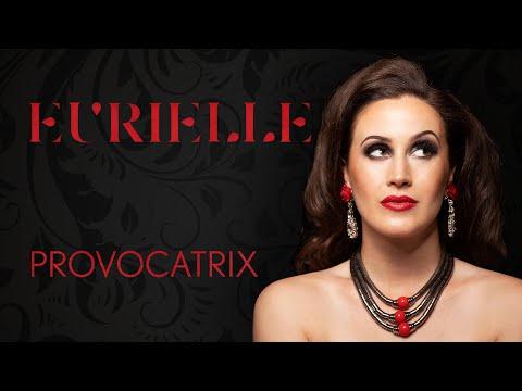 Eurielle – Provocatrix