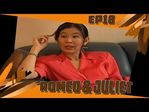 Romeo & Juliet | Episod 18