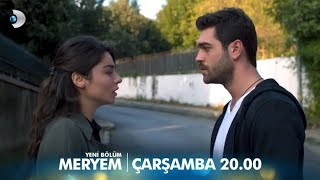 Meryem / Tales of Innocence Trailer - Episode 13 (Eng & Tur Subs)