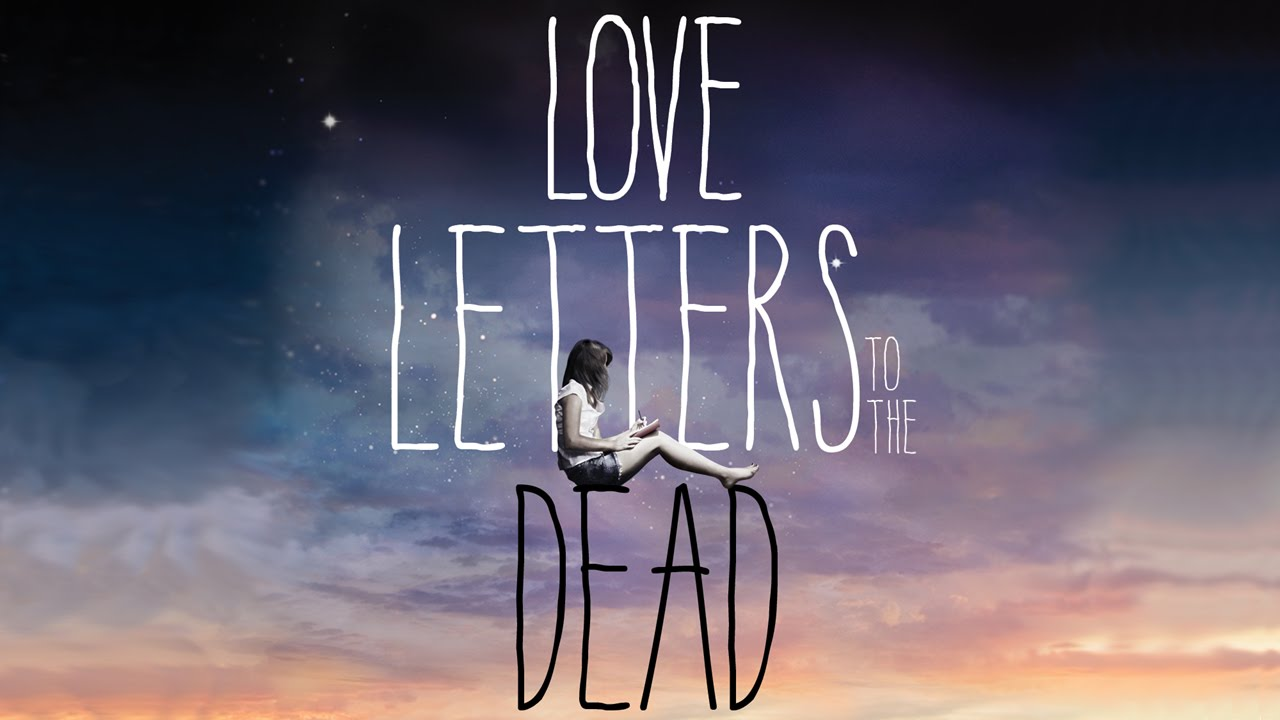 love letters to the dead letters to the dead review rezension i 1486