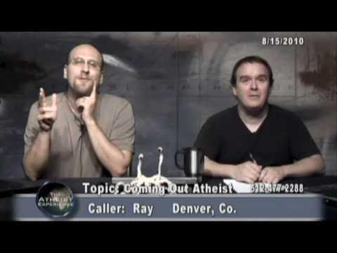 """""""And it came to pass..."""" 