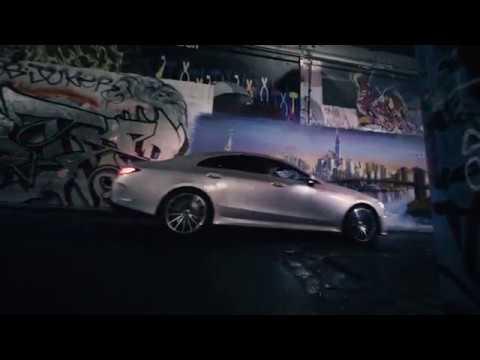 MoMA at NGV x Mercedes-Benz