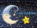 Dandini Dandini Dastana - 20 Dakika Kesintisiz Ninni