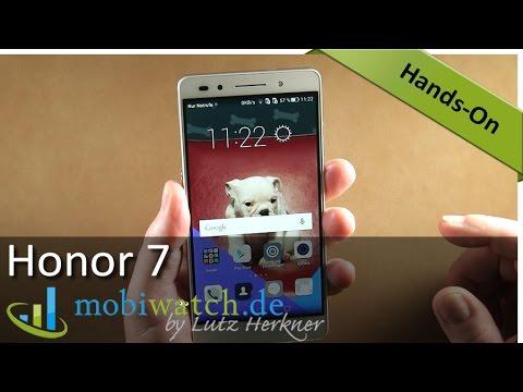 honor-7:-hands-on-video-der-alu-flunder-mit-ersten-tests