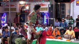 Marwadi Comedy !! जा राधिका क...