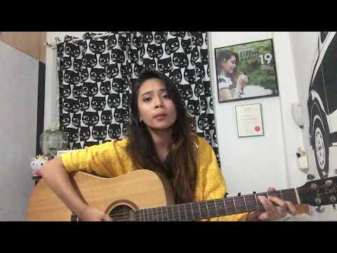 Sephia Guitar Cover By Eleena Harris