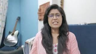 Download song Shehnaaz ke Bhai Shehbaaz par bhadke Pahira fans, ek video ne machaya bawal