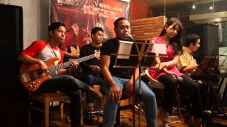 Download Video I wanna se you now - leon haines band MP3 3GP MP4