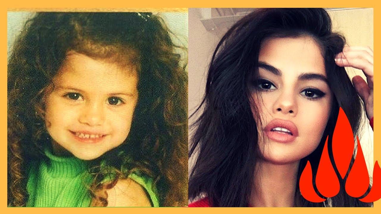 Who Is Selena Gomez Now Hookup