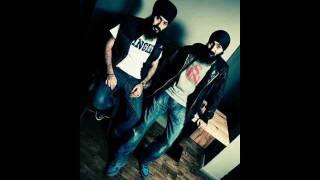 Tigerstyle ft Bikram Singh - TAAKRE