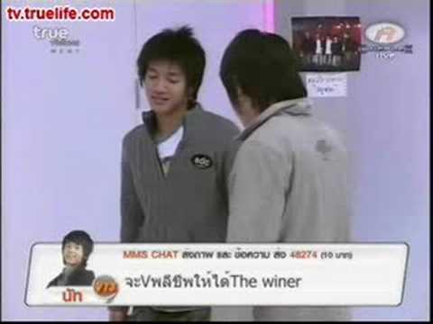 Wk12_Mon_Drama13_ขี่ช้างจับตั๊กแตน