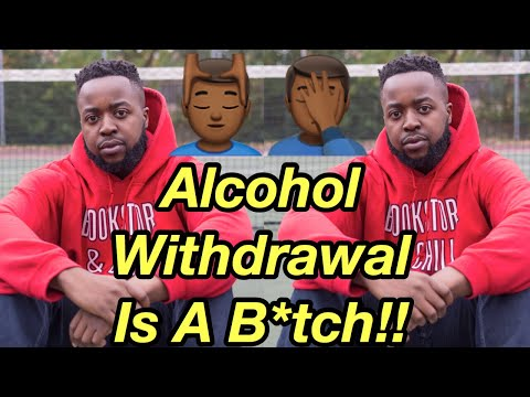 alcohol-withdrawal-symptoms:-how-to-reduce-symptoms-the-easy-way