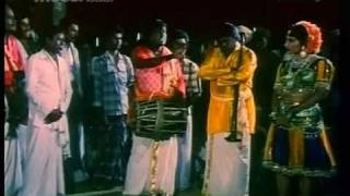 கரகாட்டக்காரன் Karakattakkaran
