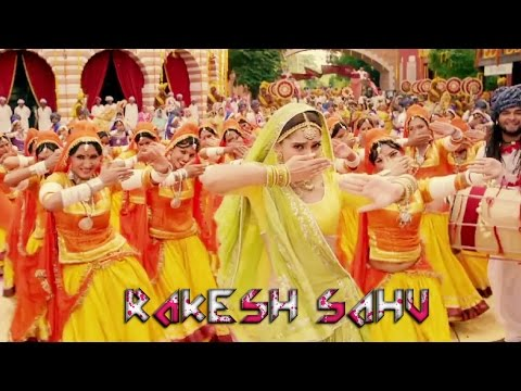 Bollywood Nonstop Dance Party DJ Remix - DesiTadka  Mix Hindi Songs -