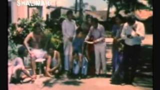 jandhyala comedy-2