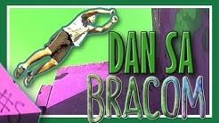 DAN SA BRACOM #2 | Skup u Bijeljini!