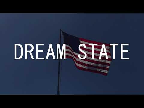 DREAM STATE - Season 1 - 01 - May Day, M'aidez, Mayday