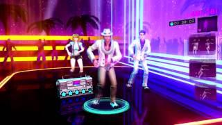 Dance Central 3 - Stereo Love by Edward Maya & Vika Jigulina (Hard) 5 stars GS
