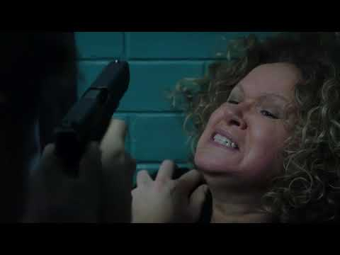 Download Rita fights Sean and his assailants  - Wentworth Episode 10 Season 07 (Spoilers)