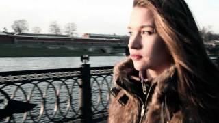 Nyusha-Vishe (Клип на песню Нюши-Выше от ОФК СПБ)