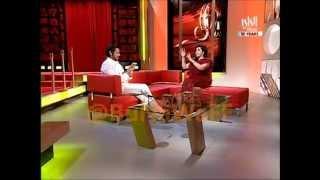 Download رأي شيماء علي في مشهد تقبيل بشار لقدمها Mp3