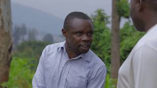 papa-sava-ep48-ayi-nya-by-niyitegeka-gratien-rwandan-comedy