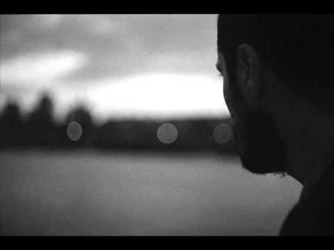 ნიკა ჩერქეზიშვილი / Requiem