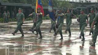 escuela tecnica militar nucleo armada