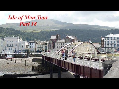 Isle of Man Tour 2015-Pt 18