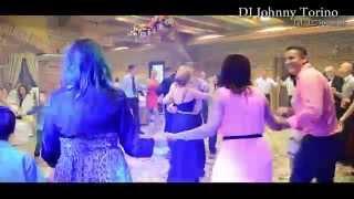 DJ Johnny Torino - Hora moldova, nunta