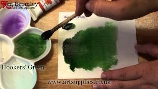 mqdefault Tamiya Colour Spray Paint 100ml Ts319ts60