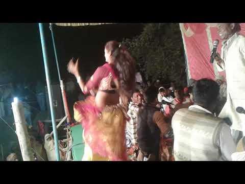 Dugola सैदपुर  गाॅव मे Sirjananad Ke Maha Mukabala